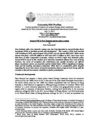 thumnail for NZ_IFDI_17_July_2012_-_FINAL.pdf