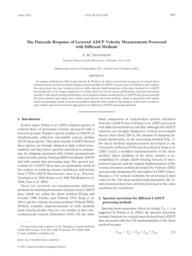 thumnail for JTECH-D-11-00158.pdf
