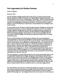 thumnail for New_Approaches_for_Election_Fairness.pdf