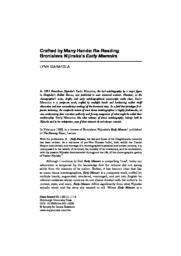 thumnail for drs.2011.0002.pdf