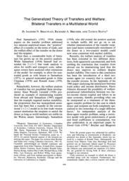 thumnail for 1816561.pdf