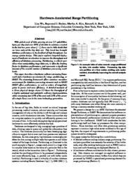 thumnail for cucs-014-12.pdf
