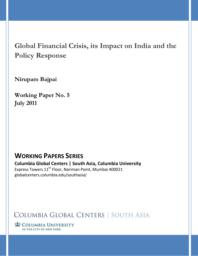 thumnail for CGCSA_Working_Paper_5.pdf