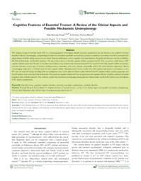 thumnail for 74-1487-1-PB.pdf
