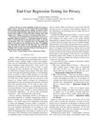 thumnail for cucs-015-12.pdf