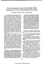 thumnail for 4497219.pdf