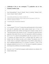 thumnail for jqs.2566.pdf
