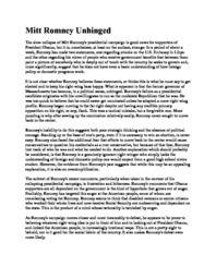 thumnail for Mitchelle_1896696.pdf