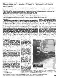 thumnail for G33164.1.pdf