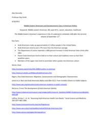 thumnail for donnelly_issue_brief.pdf