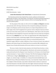 thumnail for egee_issue_brief.pdf