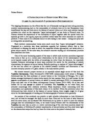 thumnail for Kr_mer_11_11.pdf
