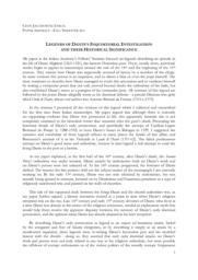 thumnail for Jacobowitz-Efron_11_12.pdf