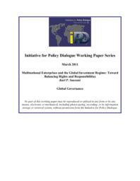 thumnail for IPD_WP_Multinational_Enterprises.pdf