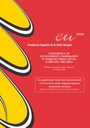 thumnail for Arquitectura_Financiera_Internacional.pdf