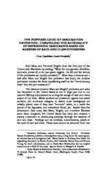 thumnail for Hernandez_Perverse_Logic_Immigration_Detention_July_2012.pdf