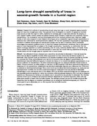 thumnail for x2012-130.pdf