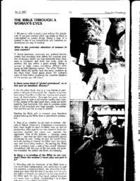 thumnail for Education_Newsletter__1987_.pdf