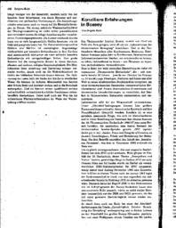 thumnail for Die_Zeichen_Der_Zeit__1987_.pdf