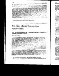 thumnail for Junge_Kirsch__1991b_.pdf