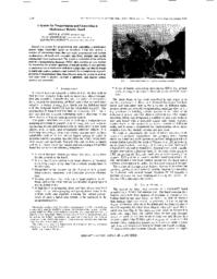 thumnail for 00061214.pdf