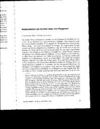 thumnail for Texte___Contexte__2005_.pdf