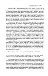 thumnail for Catholic_Biblical_Quarterly__2011_.pdf