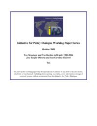 thumnail for IPD_WP_Tax_Structure_and_Tax_Burden_in_Brazil.pdf