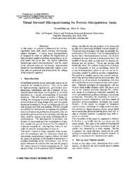 thumnail for 01044011.pdf