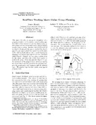thumnail for 00932992.pdf