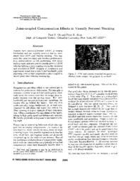 thumnail for 00846338.pdf
