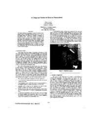 thumnail for 00100052.pdf