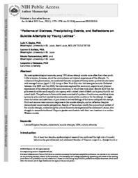 thumnail for nihms18778.pdf