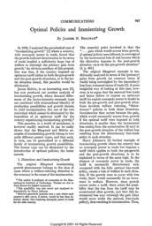 thumnail for 4504924.pdf