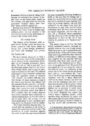 thumnail for 4502035.pdf
