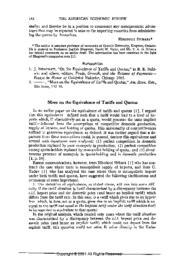 thumnail for 4500193.pdf