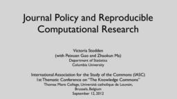 thumnail for IASCSept122012-STODDEN.pdf
