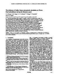 thumnail for Tierney_et_al.__2012_JGR.pdf