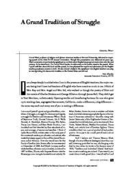 thumnail for A_Grand_Tradition_of_Struggle.pdf