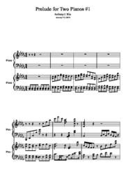thumnail for Prelude_for_Two_Pianos__1.pdf