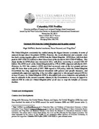 thumnail for UK_OFDI_-_25_Nov_2012_-_FINAL.pdf