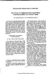 thumnail for 9597.pdf
