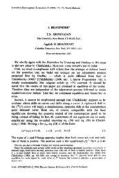 thumnail for 9673.pdf