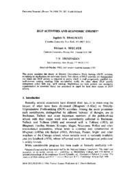 thumnail for 9676.pdf