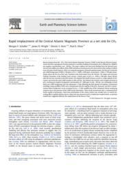 thumnail for Schaller_2012.pdf