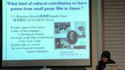 thumnail for 1352_makino_symposium_5_4.mp4