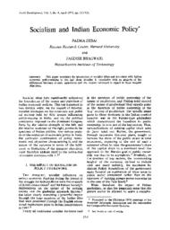 thumnail for 9739.pdf