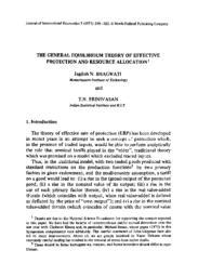 thumnail for 9751.pdf