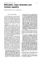 thumnail for 9753.pdf