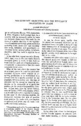 thumnail for 9770.pdf